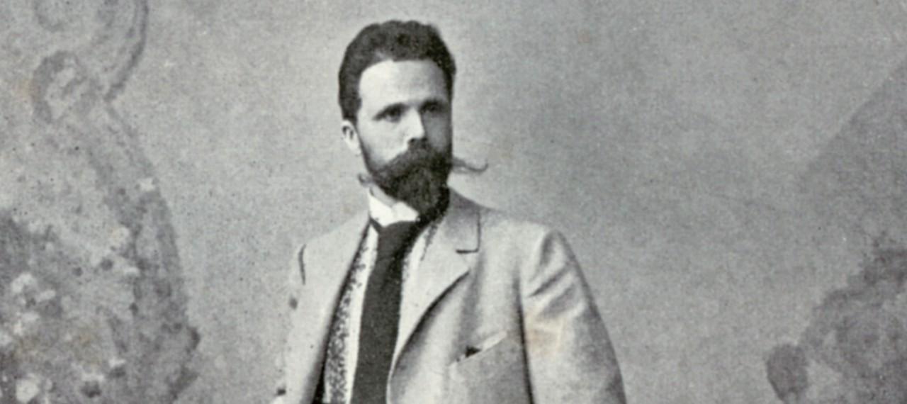 dr-lahmann